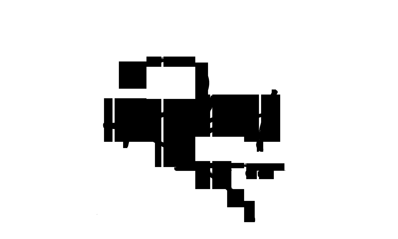 Ruberli